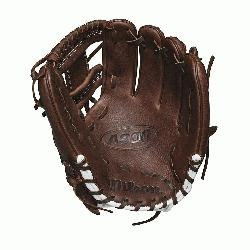 aseball gloves are intended for a younger more advanced ball player who is looking to take their ga