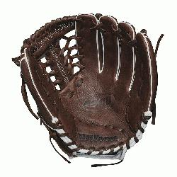 youth baseball gloves are intended for a younger more advanced ball p