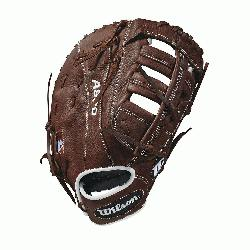st base mitts are intended for a younger more advanced ball player who is looking to tak