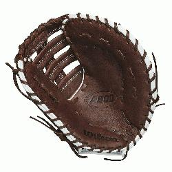 base mitts are intended for a younger more advanced ball player who is looking to take