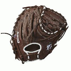 uth first base mitts are intended for a younger more advanced ball