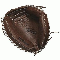 on youth first base mitts are intended for a younger more advanced ball player who