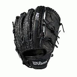 her model; 2-piece web; available in right- and left-hand Throw Black SuperSkin twice a