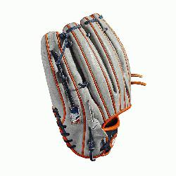 A2000 Baseball Glove series has an unmatched feel durability