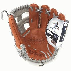 ll Glove of the month for May 2019. Single Post We