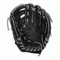 ep up your game with the Wilson A2000 G4 SS. This incre