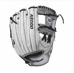 Wilson A2000 FP12 12 Infield Fastpitch GloveA2000 FP12 Infield Fastpitch Glove - Right Hand