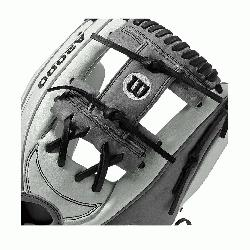 12 Wilson A2000 FP12 12 Infield Fastpitch GloveA2000 FP12 Infield Fastpitch Glove - Right Hand Th