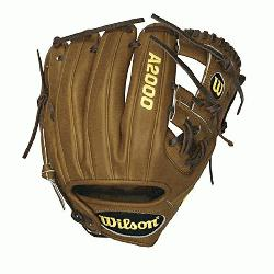 on A2000 Baseball Glove. H Web Pedroia Fit Game Model for Dust