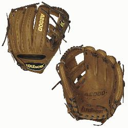 A2000 Baseball Glove. H Web Pedroia Fit Game Model for Dustion Pedroia. Wilson A2000 DP15 Baseba
