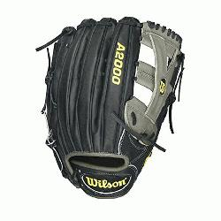 ilson Puig Game Model A2000 Baseball Glove.