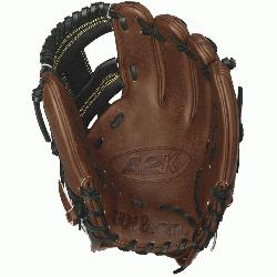 ar middle infield & third base model the A2K 1787 baseball glove is perfect