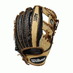 Craftsmanship Every single A2K ball glove receives three times more pounding an