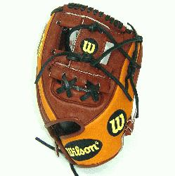Dustin Pedroia get two Game Model Gloves Why not Dustin switched it up this year and wen
