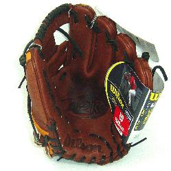 in Pedroia get two Game Model Gloves Why not Dustin switched i