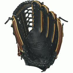 ith Wilsons most popular outfield model the KP92. Developed with MLB®