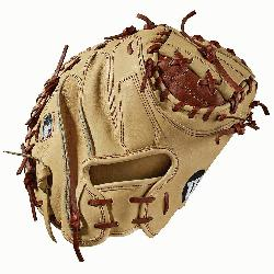 f moon web Copper and blonde Pro Stock Select leather chosen for its consistency an