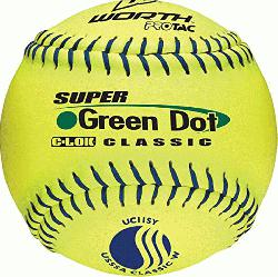 wpitch Softball USSSA Classic W Classificatio