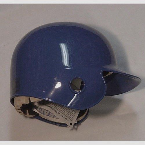 air-adult-pro-2600-batting-helmet-nocsae-navy-xl AIRIIJ-NavyXL   Air Adult Pro 2600 Batting Helmet NOCSAE Navy XL  Air