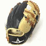 http://www.ballgloves.us.com/images/all star anvil weighted training baseball glove 11 5 i web right hand throw