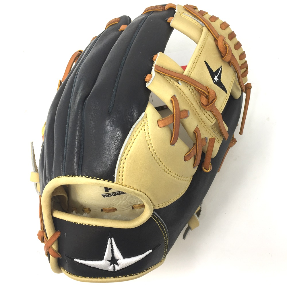 all-star-anvil-weighted-training-baseball-glove-11-5-i-web-right-hand-throw FG3500ITM-RightHandThrow All-Star 029343053917 <span>This version of weight training helps strengthen those hard-to-get-to small muscles