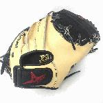 http://www.ballgloves.us.com/images/all star baseball catchers mitt cm1100bt right hand throw young pro 31 5