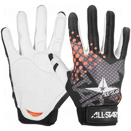 all-star-cg5000a-d30-adult-protective-inner-glove-large-left-hand CG5000A-LargeLeft Hand All-Star New ALL-STAR CG5000A D30 Adult Protective Inner Glove Large Left Hand