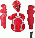 http://www.ballgloves.us.com/images/all star ckcc1216ps players series catchers set ages 12 16 scarlet