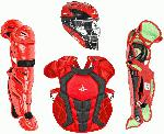 http://www.ballgloves.us.com/images/all star ckcc912s7xtt sc bk s7 axis catchers set ages 9 12 scarlet black