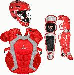 http://www.ballgloves.us.com/images/all star ckccpro1sc certified nocsae professional catchers set scarlet