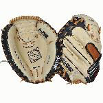 AllStar CM1200BT Youth Catchers Mitt 31.5 inch (Left Hand Throw) : The All Star CM1200BT features Oil Tanned Genuine Cowhide, Flex-Action heel, and a Pro Formed pocket.. All Star CM1200SBT Youth Catcher's Mitt Features. Oil Tanned Genuine Cowhide. Flex-Action Heel Pro Formed Pocket.