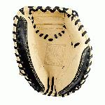 all star cm150tm focus framer 29 inch training mitt right hand throw