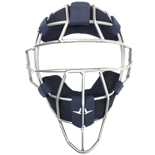 all-star-fm4000-traditional-baseball-catchers-facemask FM4000NA  029343019333