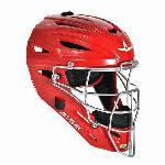 http://www.ballgloves.us.com/images/all star mvp2500sc s7 catching helmet scarlet