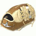 http://www.ballgloves.us.com/images/all star pro elite 11 5 i web baseball glove right hand throw cream saddle tan