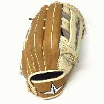 all star pro elite 12 75 h web baseball glove right hand throw