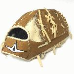 http://www.ballgloves.us.com/images/all star pro elite 12 inch baseball glove fgas 12002p cream saddle tan right hand throw