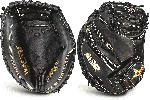 http://www.ballgloves.us.com/images/all star pro elite 33 5 professional catchers mitt black right hand throw