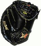 http://www.ballgloves.us.com/images/all star pro elite 34 professional catchers mitt black right hand throw