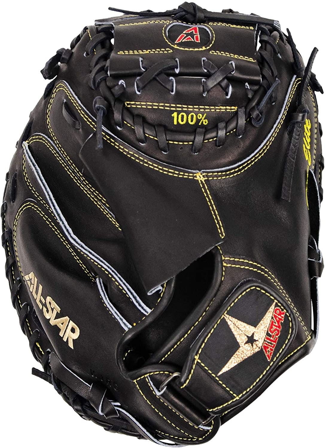 all-star-pro-elite-35-inch-cm3000bk-baseball-catchers-mitt-right-hand-throw CM3000BK-1-RightHandThrow   <div id=dpx-product-description_feature_div> <div id=descriptionAndDetails class=a-section a-spacing-extra-large> <div id=productDescription_feature_div class=celwidget data-feature-name=productDescription data-csa-c-id=3xhp90-2cbie7-atyoxp-g9ui1g