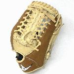 A natural additon to baseball's most preferred line of catchers mitts. Pro Elite fielding gloves provide premium level materials, patterns, and feel for all positions. Exclusive Japanese tanned steerhide delivers a fast custom break in with professional level durability and performance. The world classs pittards leather palm lining delivers a buttery soft feel making the glove feel like a natural extension of the hand.
