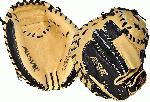 http://www.ballgloves.us.com/images/all star pro elite series 33 5 baseball catchers mitt right hand throw
