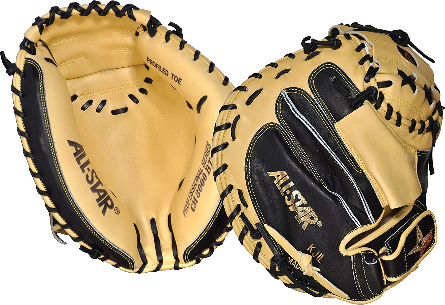 all-star-pro-elite-series-33-5-baseball-catchers-mitt-right-hand-throw CM3000SBT-1-RightHandThrow