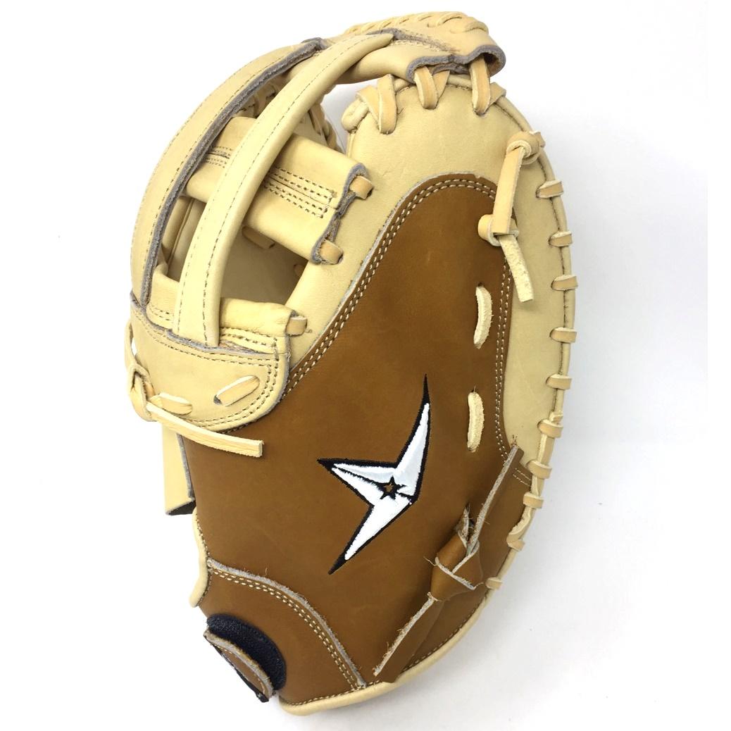 all-star-pro-softball-fastpitch-catchers-mitt-cmw3001-33-5-right-hand-throw CMW3001-RightHandThrow  029343048456