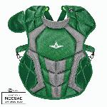 http://www.ballgloves.us.com/images/all star s7 axis chest protector 12 16 15 5 dark green nocsae