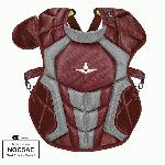 http://www.ballgloves.us.com/images/all star s7 axis chest protector 12 16 15 5 maroon nocsae