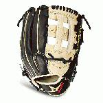 all star system 7 baseball glove fgs7 of2l h web 12 75 right hand throw