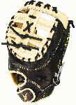 http://www.ballgloves.us.com/images/all star system 7 first base mitt single post web right hand throw