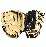 All Star System Seven Baseball Glove 11.5 Inch Left Handed Throw