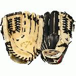 All Star System Seven FGS7-PI Baseball Glove 11.75 (Left Handed Throw) : Designed with the same high quality leather which made the CM3000 series catching mitts so popular, these System Seven fielding gloves have a similar personality: Fast break in and long lasting. High quality selection of Japanese Maruhashi black and tan leather. By design, All Star's tan leather breaks in fast and forms a great pocket. All Star lines the back of our gloves with black leather because it is more durable and stiffer, providing support for a long lasting glove. Pro Guard Padding provides a thin layer of extra padding in the palm area of the glove which helps kill the sting of a mis-caught ball. Pro Guard Padding is thin enough to still have enough feeling, so that you know exactly where the ball is located. System Seven fielding gloves are designed for specific position's needs. These gloves feel like an extension of your arm, empowering you with a long enough reach, maximum control, and complete confidence.